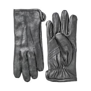 Fars dag handskar