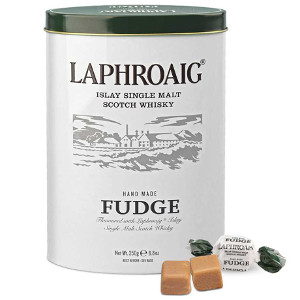 whiskygodis - God fars dag present - Presenttips pappa